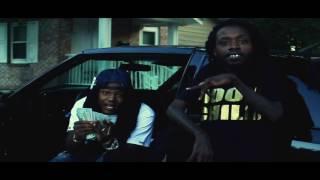 Lil Daddy-AdditUp Music Video
