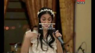 """Grup Hepsi- """"YALAN"""" YENI VERSIYON YENI ALBUM"""