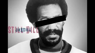 """STILL BILL Prod. J.LBS [SiR """"Jay-Z"""" Remix]"""