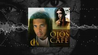 Chaka - La Chica De Los Ojos Cafe