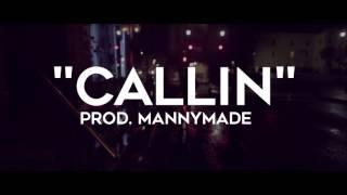 """Callin"" Speaker Knockerz Type Beat (Prod. MannyMade)"