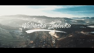 Darvit Walimska Zimówka 2019 Official Movie 4K