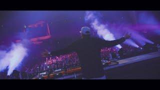 Blasterjaxx - Samba De Janeiro (Music Video)