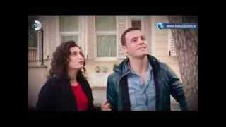 Güneşi Beklerken  Kerem& Zeynep  ( Cem Özkan- Bir Başka Sevgiliyi Sevemem)