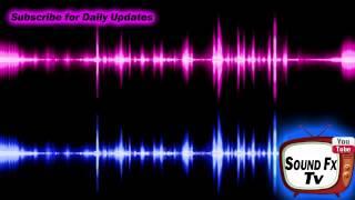DJ Scratching Record Scratch   Sound Effect
