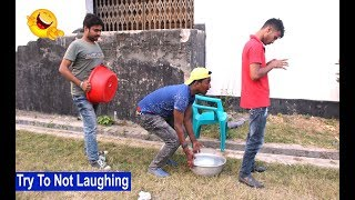 Must Watch New Funny😂 😂Comedy Videos 2019 - Episode 21 - Funny Vines    SM TV