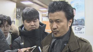 양현석, 이주노 억대 채무 대신 변제 / 연합뉴스TV (YonhapnewsTV)