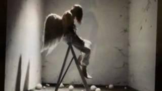 You Will Never Know (live) - Imany [lyrics]
