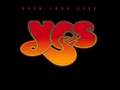 yes-open-your-eyes-with-lyrics-seanet-channel