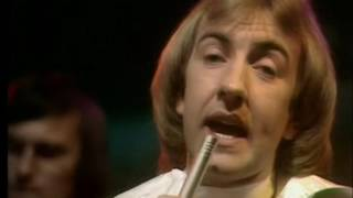 Jigsaw - If I Have To Go Away 14.07.77 TOTP