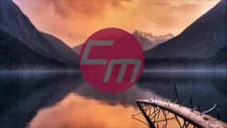 Bilmem Yar Türkçe Mix Full Bass HD
