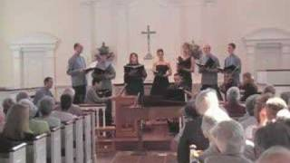 Hanacpachap, performed by Fra Angelico (Live in Naples)