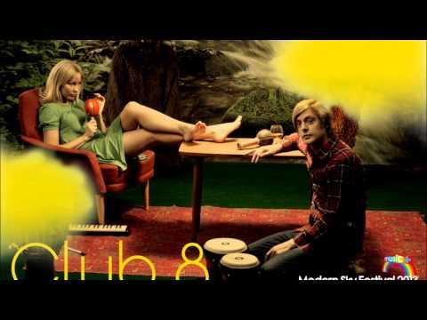 club-8-a-place-in-my-heart-ziemenify