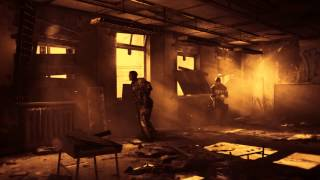 *HD* 1080p Battlefield 4-Trailer 10/13 In The Stores *HD* 1080p