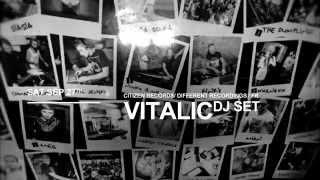 RODHAD & VITALIC Weekend Otwarcia Sezonu 2014 Prozak 2.0