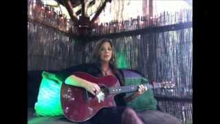 Heartbeats - Jose Gonzales (cover)