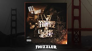 Young Tweez ft. Blahk Jesus - Kill For Respect (Exclusive) [Thizzler.com]