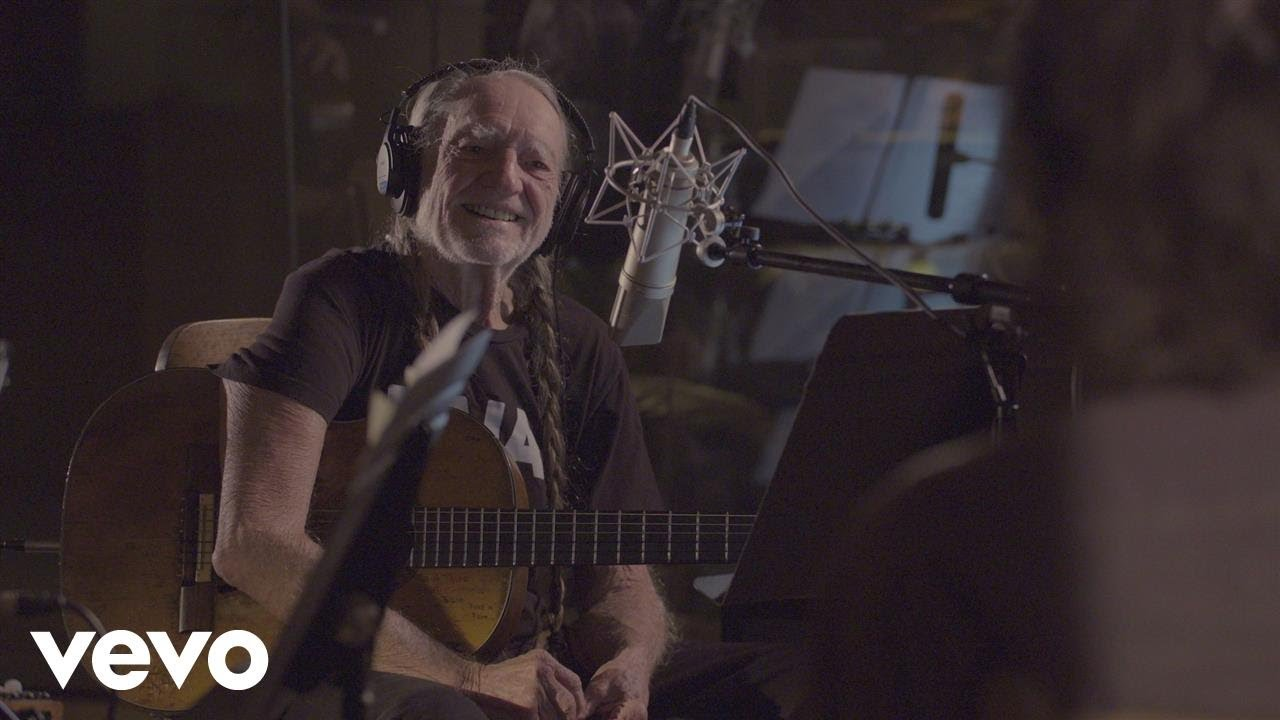 Willie Nelson Concert 50 Off Gotickets February 2018