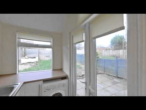 House To Rent in Mayfield Road, Bristol, Grant Management, a 360eTours.net tour