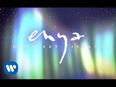 enya-dark-sky-island-album-sampler-enyatv