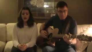 Landslide - Fleetwood Mac | Sarah Ross Cover