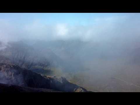 Glen Coe – Buachaille Etive Mor 1