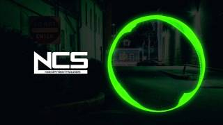 Warriyo - Mortals (feat. Laura Brehm) [Lyrics Video]