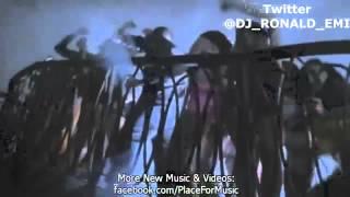 Daft Punk Ft  Pitbull   The Party Lucky Dj Ronald Emi video mix DJ Dee City   Mashup