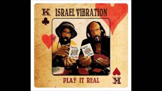 Israel Vibration - 11 - Organ
