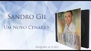 Sandro Gil- Dono do Amor - Play Back