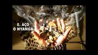 E. Aço - Olha à Tua Volta Remix (Prod. Ricardo Fialho)