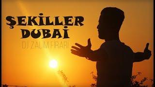 Karahanlı - Şekiller Dubai (Official Video)