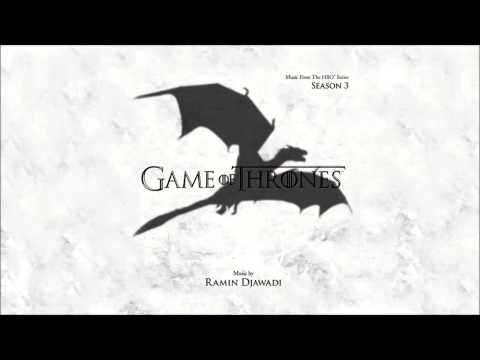 19-for-the-realm-game-of-thrones-season-3-soundtrack-daenerysscore