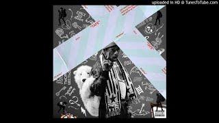 Lil Uzi Vert - Two Instrumental