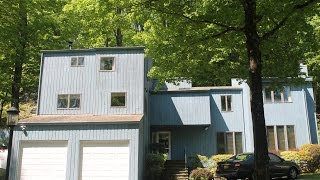 Home For Sale In Armonk NY 10504 - 31 Byram Hill Rd - Westchester County