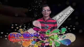 Paite Tresno - Nino Bhaskara