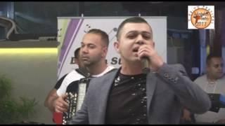Raka & Gipsy Music Factory Band - Budi voljena - Majsko leto 2017. - Produkcija Kruna