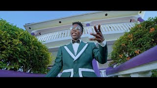 DA AGENT  Nzuuno Eno   New Ugandan Music Video 2018 HD (PLEASE DON'T REUPLOAD)