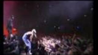 Lloyd Banks - Warrior 2 feat. Eminem & 50 Cent