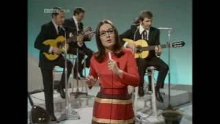 Nana Mouskouri - Irene (1968)