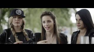 BRAINS - Életlen (Official Video)