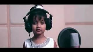 Child Dua   Jo Bheji Thi Dua   Full Song MP4   Singer   OLI