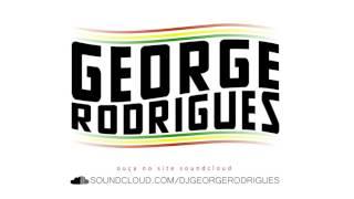 Wiz Khalifa ft  Charlie Puth - See You Again (Reggae Version)