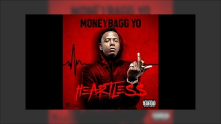 MoneyBagg Yo -Don't Kno(Heartless)