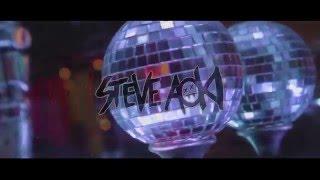 Steve Aoki @ Palladium 2015