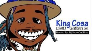 Skooly - Magic (King Cosa)