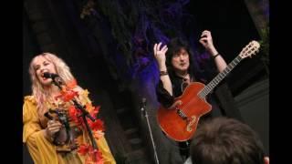 Blackmore's Night - Stargazer Live In Arlington 2016