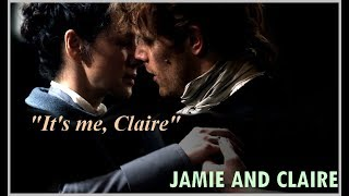 """Jamie and Claire 