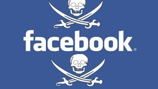 check facebook login location,time and IP
