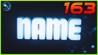 TOP 10 Intro Templates #163 Sony Vegas Pro + Free Download